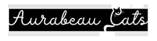 Aurabeau-web-logo